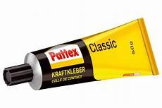 pattex kontakt kleber 50gtube edi s modellbauparadies