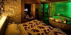 motel vasca idromassaggio doppia motel k baita