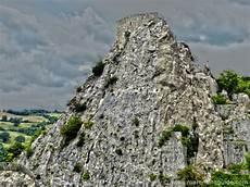 La Rocca Cing - rocca aldobrandesca in roccalbegna quot i m the king of the
