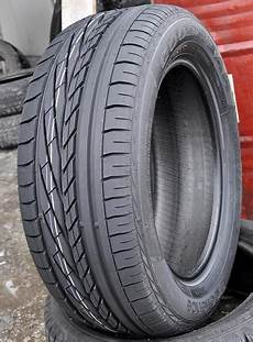 chaine 235 55 r17 235 55 17 anvelope 235 55 r17 goodyear excellence 99h