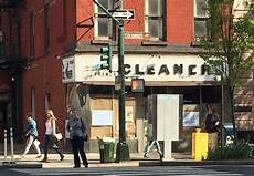 West Side Cleaners by West Side Rag 187 Openings Closings Zurutto Anel