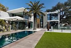 marseille 4 maisons d architectes avec vue sur mer bam