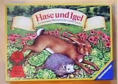 Hase Und Igel Malvorlagen Hase Und Igel Europ 228 Ische Spielesammler Gilde