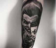 joker tattoo by jackart tattoo photo 30500