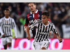 juventus genoa tickets