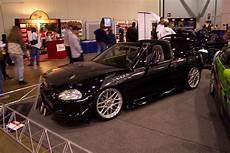small engine repair training 1997 honda del sol windshield wipe control 1997 honda civic del sol conceptcarz com