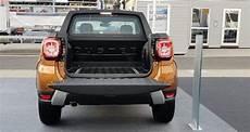 Dacia Duster Up 2018 Photos Et Infos Autonews