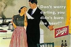 23 vintage ads that would be banned today bored panda