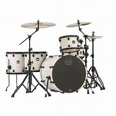 Mapex Mars 5 Crossover Drum Set Shell Pack 22 Quot Bass