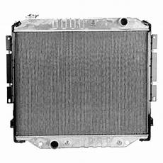free download parts manuals 1986 ford aerostar parking system how to remove radiator from a 1986 ford aerostar spectra premium 174 ford f 250 1986 radiator