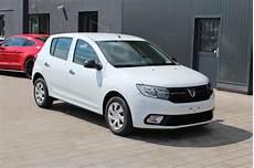 Dacia Sandero Eu Neuwagen Jahreswagen Gebrauchtwagen