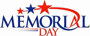 Image result for memorial day clip art free