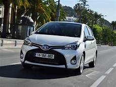 Toyota Yaris India Launch Date Price Specifications