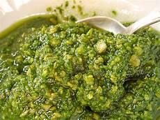 Basilikum Pesto Rezept Mit Bild Pascalcalle