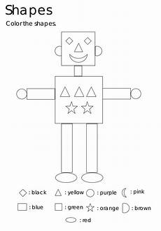 shapes worksheets for esl students 1103 esl worksheets and activities for aulas de ingl 234 s para crian 231 as atividades em ingl 234 s