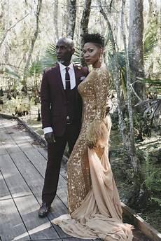 11 black wedding designers you should know shoppe black