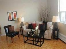 59 best apartments for rent in mississauga rentseeker ca images apartment guide rental