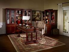 home office furniture canada richmond office bombay canada colonial dining room