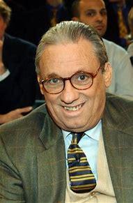 Maurizio Mosca