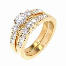 men and womens wedding rings 15 collection of men and wedding bands sets