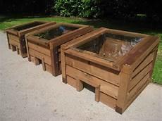 tortoise house plans tortoise greenhouse google search tortoise house
