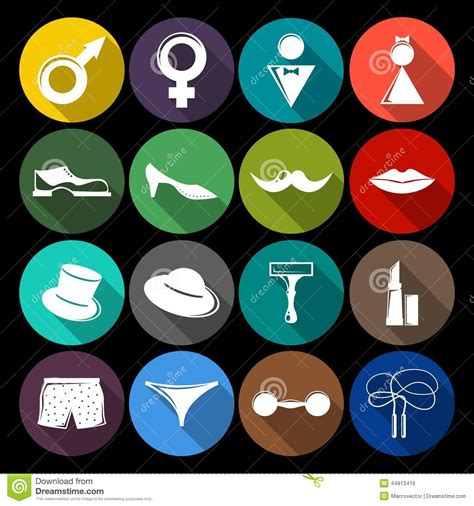 Internet Sex Symbol