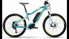 preview haibike sduro 2018 bosch yamaha electric bikes