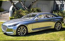 2019 genesis coupe 2019 hyundai genesis coupe review and release date