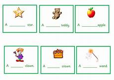 an excellent of guided reading activities for year 1 children 1 by jessplex
