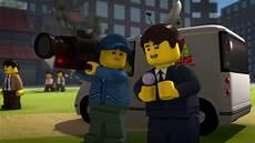 lego ninjago season 1 episode 13 day of the great