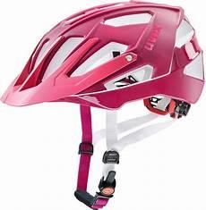 uvex fahrradhelm 187 quatro helmet 171 kaufen otto