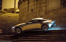 Bond S Spectre Aston Martin Db10 Goes On Sale For 163 2