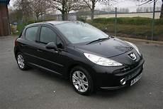 2008 Peugeot 207 1 6hdi 90 Sport 5dr Northside Motors