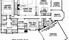 one level house plans with walkout basement this 14 one floor house plans with walkout basement will