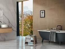 vasche da bagno di design vasche da bagno la nuova era stilistica la casa in ordine
