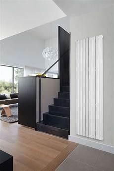 fassane premium vertical radiateur vertical electrique