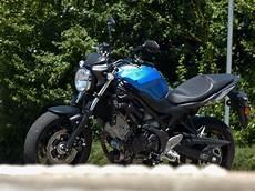 Le Bridage Du Permis Moto A2 G 233 Nial Ou Rabat Joie Page 2