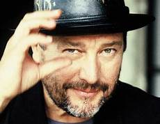 One For Design Files Philippe Starck