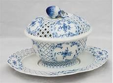 westerwälder keramik manufaktur terrine porzellan manufaktur meissen ab 1934