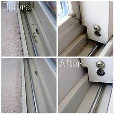 how to clean windows tips for washing windows tracks