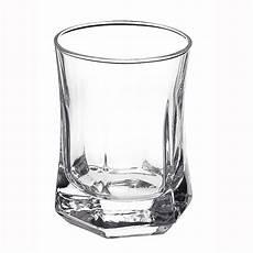 bicchieri da bicchiere da liquore capitol 6 pezzi bormioli