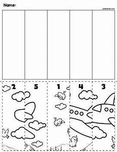 transportation worksheets for pre k 15224 pin on my tpt store