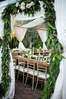 40 and timeless green wedding color ideas deer pearl flowers