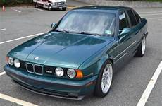 how to sell used cars 1993 bmw m5 transmission control 1993 bmw m5 german cars for sale blog