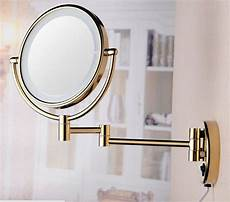wall mounted makeup mirror with light australia 10 essential makeup tips for with glasses project vanity