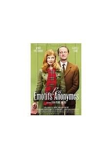 Die Anonymen Romantiker - 2 tage 2007 moviepilot de