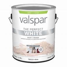 valspar satin white latex exterior paint actual net contents 128 fl oz at lowes com valspar satin white latex exterior paint actual