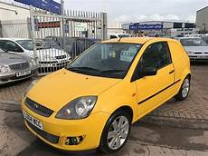 ford 1 4 tdci 2004 2004 04 ford 1 4 tdci cheap bargain in