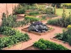 backyard vegetable garden ideas youtube