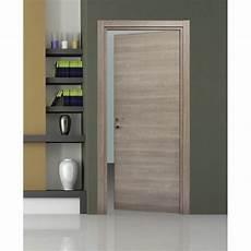 porte vitrée castorama 91599 bloc porte geom summa gris clair 63cm poussant droit bloc porte gris clair et portes